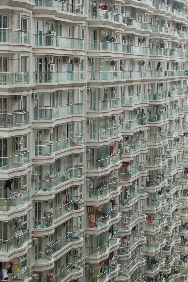 Жить в Китае - как это ?