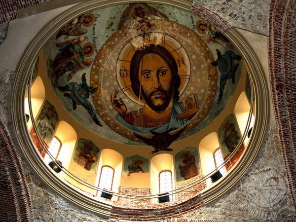 Патриарший собор
