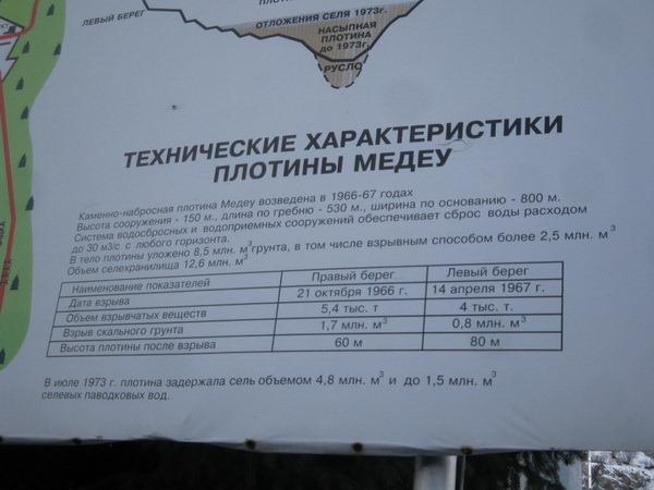 проститутки с реальными фото в челябинске