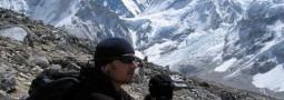 Эверест – Вершина мира