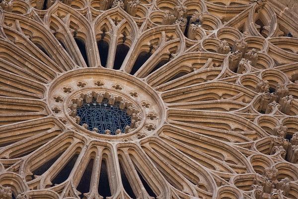 Кафедральный собор Пальмы