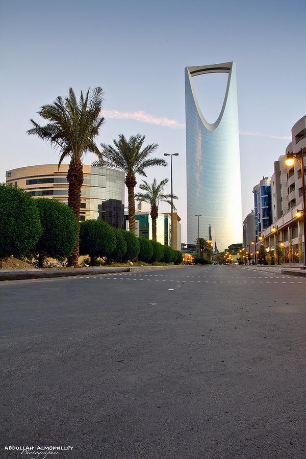Бурдж Аль-Мамляка