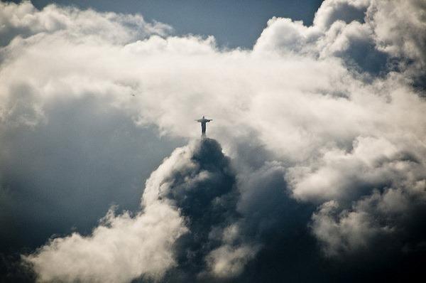 Статуя Христа-Искупителя Статуя Христа-Искупителя Статуя Христа-Искупителя 3154080774 01268d7b4f z