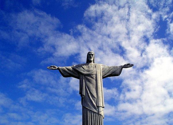 Статуя Христа-Искупителя Статуя Христа-Искупителя Статуя Христа-Искупителя 548222400 727cdbec7d z
